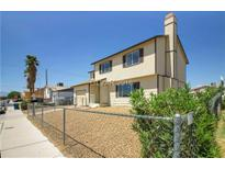 View 3940 Idlewood Ave Las Vegas NV