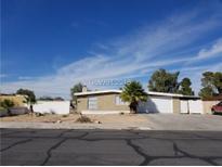 View 880 Toni Ave Las Vegas NV