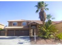 View 8984 Fort Crestwood Dr Las Vegas NV
