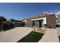View 2691 Eldora Estates Ct # Lot 1 Las Vegas NV