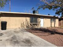 View 2828 Bassler St Las Vegas NV