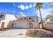 View 5757 Kristen Lee Ct Las Vegas NV