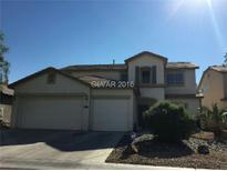 View 5764 Shermer Ct Las Vegas NV