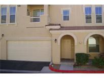 View 10550 W Alexander Rd # 2221 Las Vegas NV