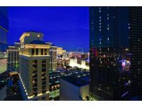 View 2600 W Harmon Ave # 23046 Las Vegas NV
