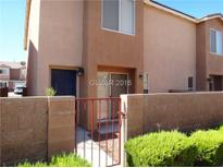View 3676 Starry Beach Ave Las Vegas NV