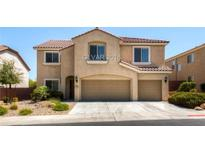 View 99 Voltaire Ave Henderson NV