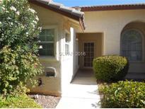 View 4832 Cedar Lawn Way Las Vegas NV