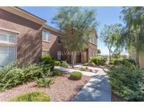 View 3840 Juno Beach St # 104 Las Vegas NV