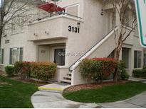 View 3131 Key Largo Dr # 103 Las Vegas NV