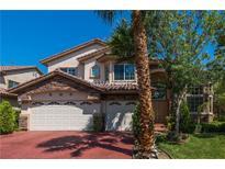 View 5208 Villa Vecchio Ct Las Vegas NV