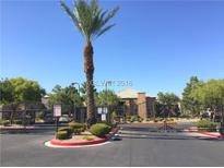 View 6650 W Warm Springs Rd # 2098 Las Vegas NV