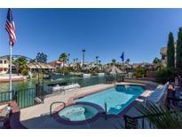 View 8753 Captains Pl Las Vegas NV