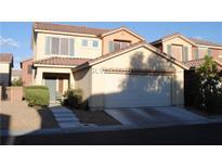 View 5454 Brass Hills Ct Las Vegas NV
