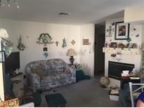 View 4869 S Torrey Pines Dr # 204 Las Vegas NV