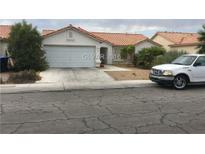 View 319 Mirasol Way North Las Vegas NV