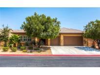 View 7434 Eggshell Dr North Las Vegas NV