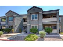 View 555 E Silverado Ranch Bl # 1097 Las Vegas NV