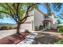 View 8348 Candlefish Ct Las Vegas NV