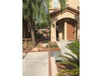 View 3910 Legend Hills St # 101 Las Vegas NV