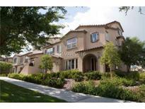 View 11375 Ogden Mills Dr # 101 Las Vegas NV