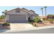 View 8449 Bay Crest Dr Las Vegas NV