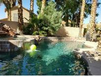 View 8212 Defiance Ave Las Vegas NV