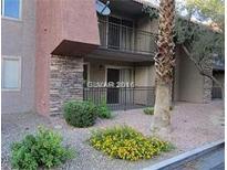 View 4320 Sandy River Dr # 95 Las Vegas NV