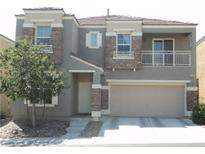 View 10585 Danielson Ave Las Vegas NV
