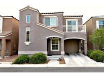 View 6697 Burbage Ave Las Vegas NV