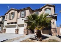 View 2264 Wood Dale Ct North Las Vegas NV