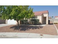 View 6131 Magic Mesa St North Las Vegas NV