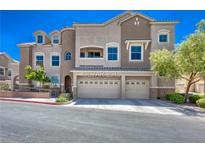 View 8777 W Maule Ave # 2148 Las Vegas NV