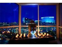View 4575 Dean Martin Dr # 2712 Las Vegas NV