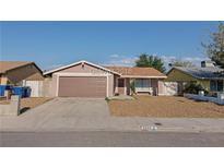 View 2428 Pine Creek Rd Las Vegas NV
