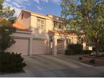 View 2132 Birch Gray Dr Las Vegas NV