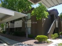 View 9000 S Las Vegas Bl # 2039 Las Vegas NV