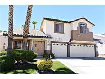 View 461 Drift Stone Ave Las Vegas NV