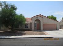 View 6305 W Washburn Rd Las Vegas NV