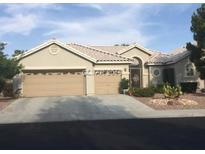 View 2646 Hourglass Dr Henderson NV