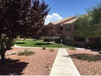 View 8101 W Flamingo Rd # 1047 Las Vegas NV