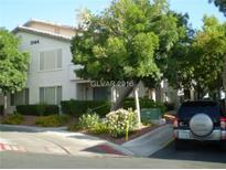 View 3144 Tarpon Dr # 203 Las Vegas NV