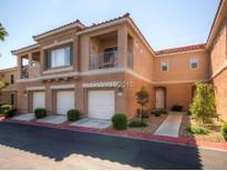 View 251 S Green Valley Pw # 712 Henderson NV