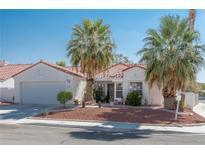 View 4228 Totano Dr North Las Vegas NV
