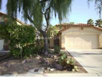 View 956 Hollandsworth Ave Las Vegas NV