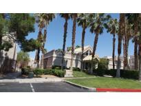 View 6800 E Lake Mead Bl # 2096 Las Vegas NV