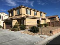 View 8352 Rygate Ave Las Vegas NV