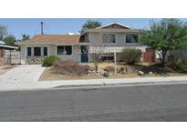 View 6232 Lawton Ave Las Vegas NV