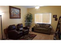 View 9303 Gilcrease Ave # 1210 Las Vegas NV