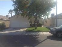View 3721 Copper Cactus Dr Las Vegas NV